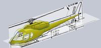 Name: fuselage.png Views: 58 Size: 92.1 KB Description: