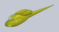 Name: fuselagenoviews.png Views: 68 Size: 77.1 KB Description: