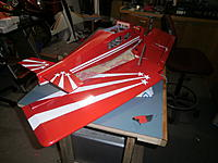 Name: PC270103.jpg