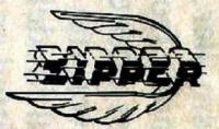 Name: zipper-logo.jpg Views: 715 Size: 15.0 KB Description: