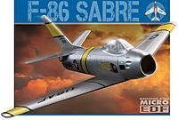 Name: F-86.jpg Views: 86 Size: 101.6 KB Description: