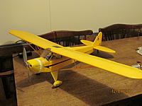 Name: IMG_4038.jpg
