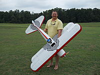 Name: DSCN0618.jpg