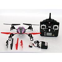 Name: New-Mini-UFO-V949-Beetle-4-axis-Quadcopter-4CH-RTF-with-LED-night-navigation-and-3D-roll-functio.jpg