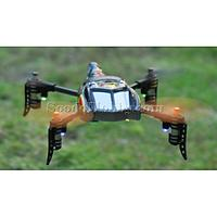 Name: Soodhobby-2-4G-Mini-6-aixs-Gyro-Scorpion-Quadcopter-V202-with-balance-stabilization-RTF-with-LED.jpg