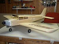Name: P2160007.jpg Views: 199 Size: 194.1 KB Description: Great Planes Cherokee