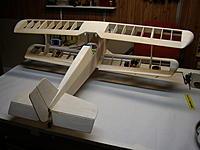 Name: P2120008.jpg Views: 175 Size: 150.9 KB Description: Scratch built original Phaeton