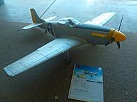 Name: WP_000523.jpg Views: 109 Size: 131.8 KB Description: flown once