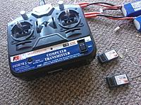 Name: WP_000527.jpg