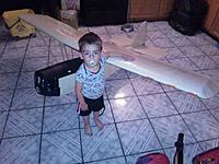 Name: WP_000439.jpg