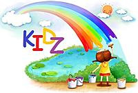 Name: small-kids-draw-real-painting-HD-wallpaper-free-for-desktop-background-wallpapers.jpg
