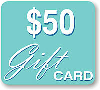 Name: $50 Gift Certificate.jpg