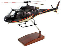Name: AS350A.jpg