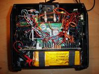 Name: DSC05901.jpg