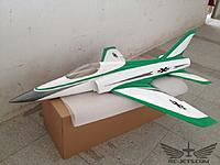 Name: Green xxx7.jpg Views: 170 Size: 113.4 KB Description: