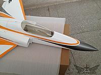 Name: Orange xxx9.jpg Views: 196 Size: 130.6 KB Description: