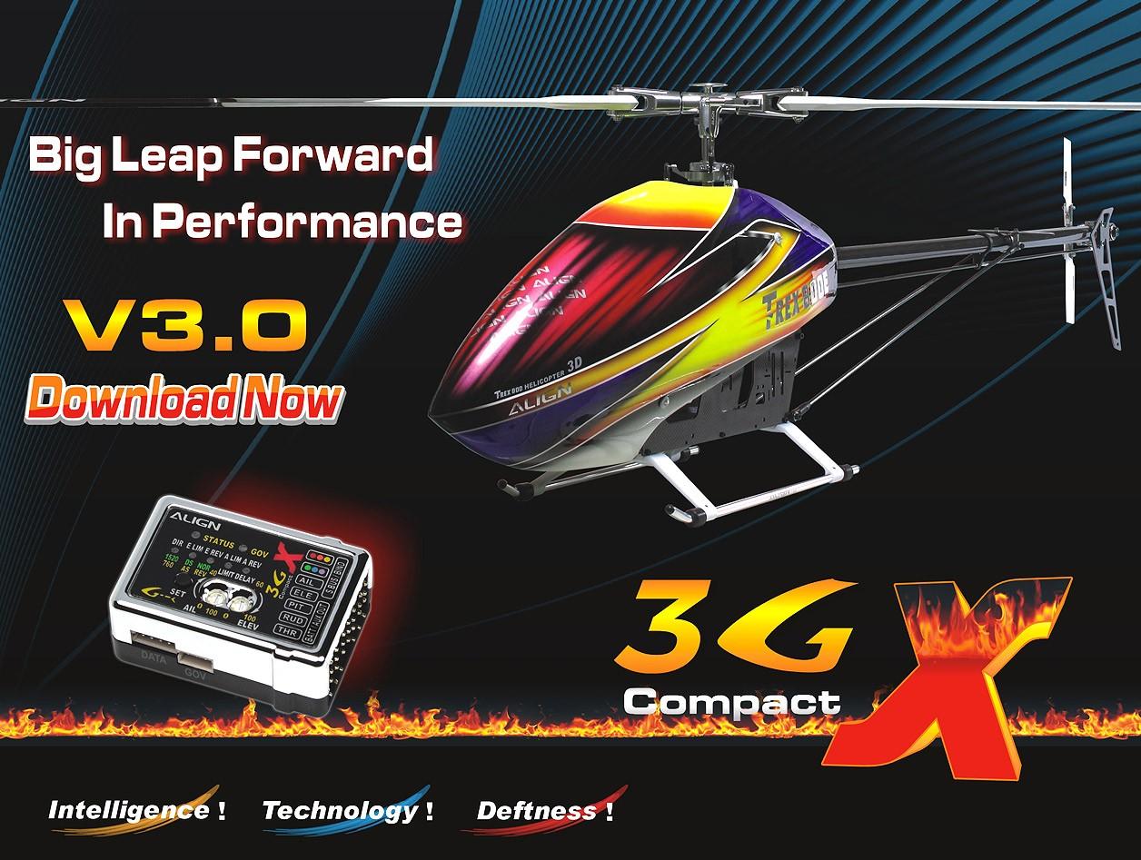 Name: 3GX.jpg Views: 198 Size: 282.5 KB Description: