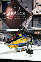 Name: IMG_9380.jpg