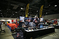 Name: IMG_9383.jpg