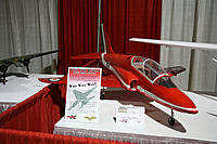 Name: IMG_9402.jpg