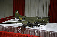 Name: IMG_9404.jpg