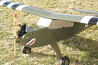Name: airplane 3 002.jpg Views: 37 Size: 304.1 KB Description: Telemaster