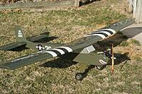 Name: airplane 3 003.jpg Views: 36 Size: 312.8 KB Description: telemaster