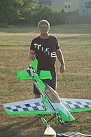 Name: thumb-green machine.jpg Views: 75 Size: 7.8 KB Description: