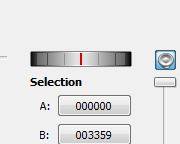 Name: das.JPG Views: 1190 Size: 11.3 KB Description:
