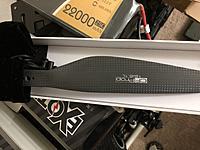 Name: E7C95CD1-CA18-41E8-85E5-F6B25DA44504.jpeg Views: 30 Size: 2.50 MB Description: