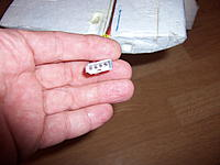 Name: 100_3761.jpg
