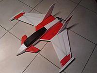 Name: 2011-11-07 22.19.23.jpg Views: 96 Size: 161.6 KB Description: