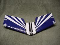 Name: Pocket250_008.jpg