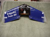 Name: Pocket250_009.jpg