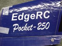Name: Pocket250_010.jpg