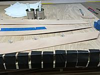 Name: IMG_0646.jpg