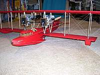 Name: Curtiss_America_64.jpg