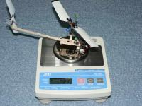 Name: Heli2006021203.jpg
