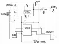 Name: Circuit2.jpg Views: 976 Size: 24.2 KB Description: