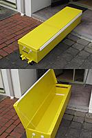 Name: box.jpg Views: 72 Size: 185.4 KB Description: