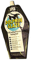 Name: Upol_Dolphin_Glaze.jpg