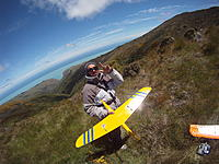 Name: GOPR0397.jpg