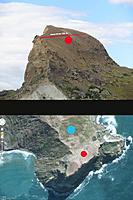 Name: castle point.jpg Views: 75 Size: 195.6 KB Description: