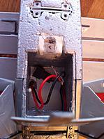 Name: Battery compartment.jpg Views: 101 Size: 128.5 KB Description: