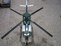 Name: 500-4-blade-rotorhead fuse.jpg Views: 154 Size: 93.9 KB Description: