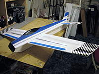 Name: 111 Blue katana 001_1.jpg