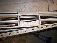 Name: P-38 005.jpg