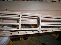 Name: P-38 006.jpg