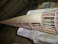 Name: P-38 017.jpg