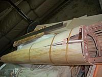 Name: new P-38 008.jpg Views: 146 Size: 152.6 KB Description: